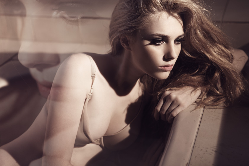 Jordan Kingsley Nude Photos 27