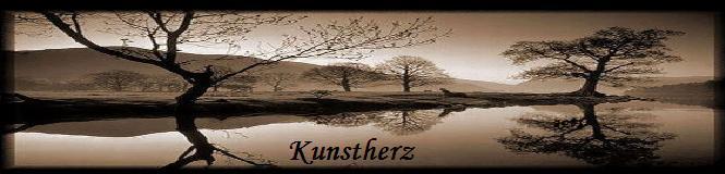 Kunstherz