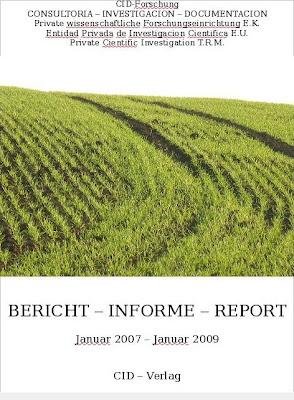 http://www.cid-report-2009.blogspot.com
