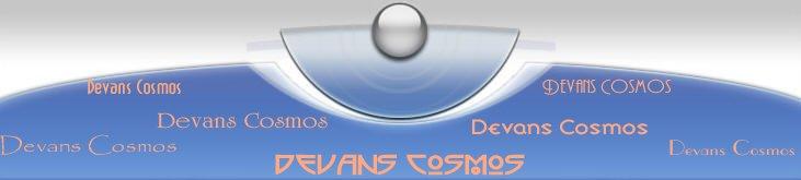 Devans Cosmos