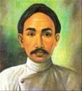 Dr.Wahidin Sudirohusodo
