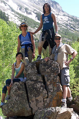 Aspen Colorado - 2006