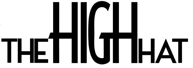 The High Hat