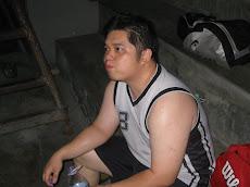 Yen Nam