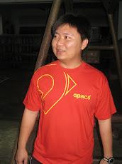 Alex Seow Eng Lim