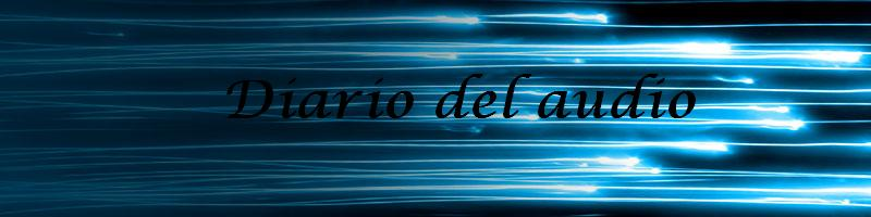 Diario del Audio