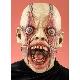 scary-mask.jpg