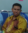 Ust Hafizul Othman