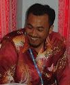 Ust Syamsyury