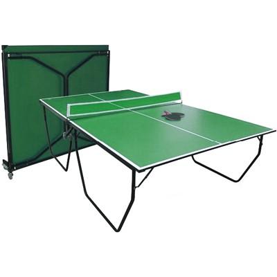 Como hacer Una Mesa De Ping Pong