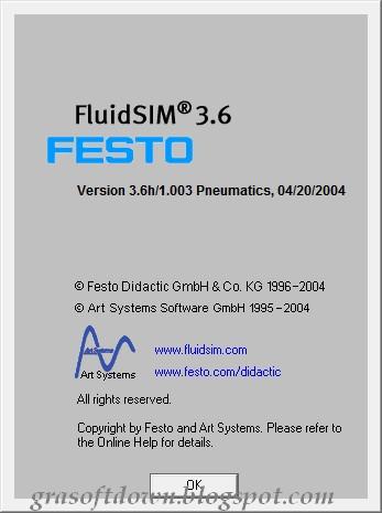 Free fluidsim student version download Download - fluidsim