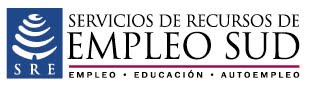 Servicios de Recursos de Empleo SUD