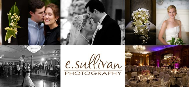 E.Sullivan Photography