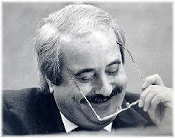 Eroi Italiani