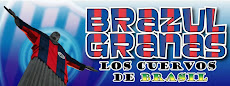 Peña Brazulgranas Brasil