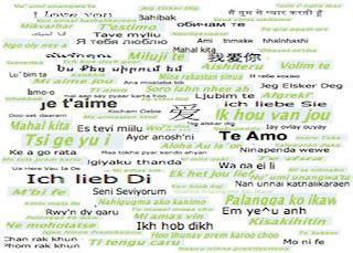 the hundred languages of children poem pdf