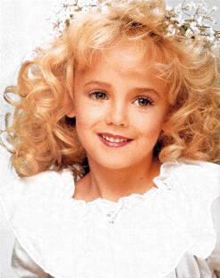 Burke Ramsey Photos http://www.gossipjacker.net/2010/10/jonbenet-ramsey-case-reopened.html