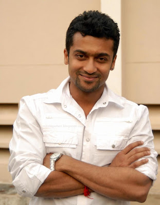 Surya Photos Latest http://suryafansattingal.blogspot.com/2010/03/surya-latest-photos.html