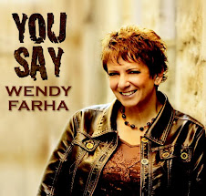 To Purchase Wendy's CD: