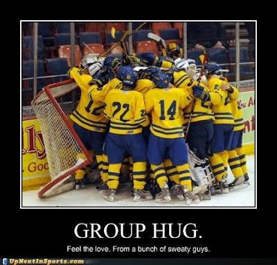 Group+Hug2.jpg