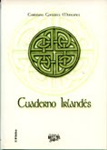 Cuaderno irlandés