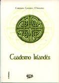 Cuaderno irlandés
