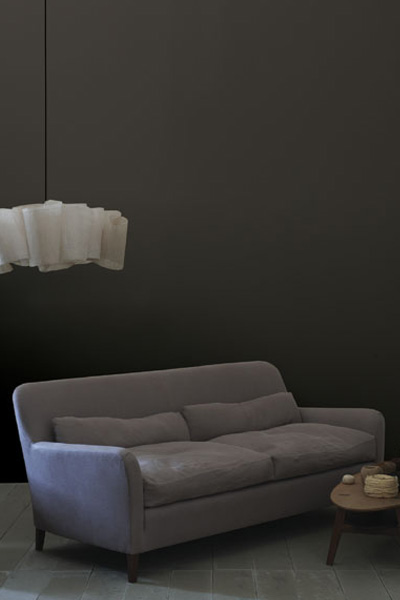 maandag meubels pinch design villa d esta interieur en wonen