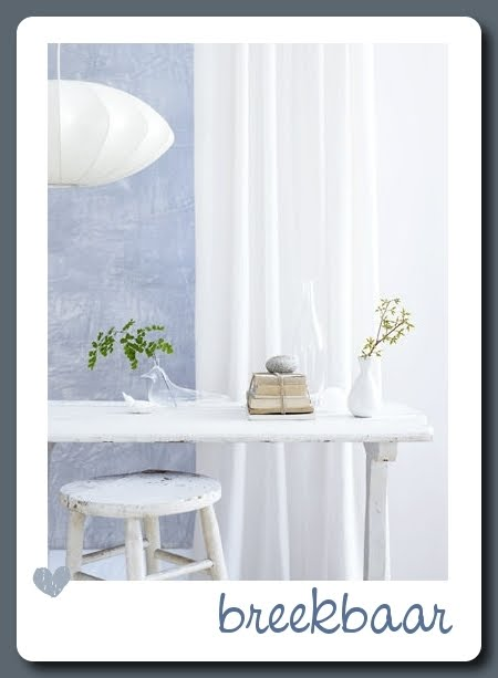 interieur KLEUR inspiratie | IKI 01