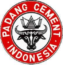Perusahaan SemenTerkaya di Indonesia