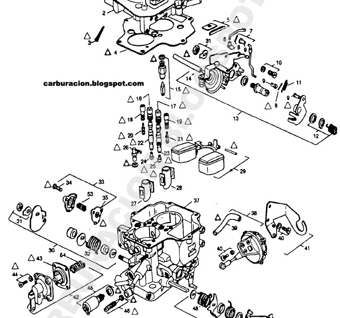 weber 32 36 manual pdf