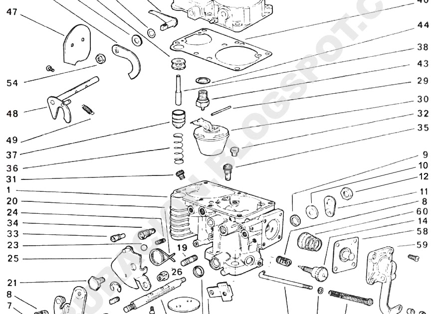 Volkswagen together with Car Brands Coloring Pages 6 likewise 36 1 7 together with Locations moreover Viewtopic. on ford
