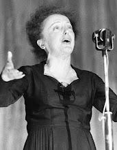 Edith Piáf