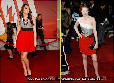 http://2.bp.blogspot.com/_vbQuGV2p80I/SSMRwco7L_I/AAAAAAAAAAc/75QbKYPKNpk/s400/Miley+And+Kristen.jpg