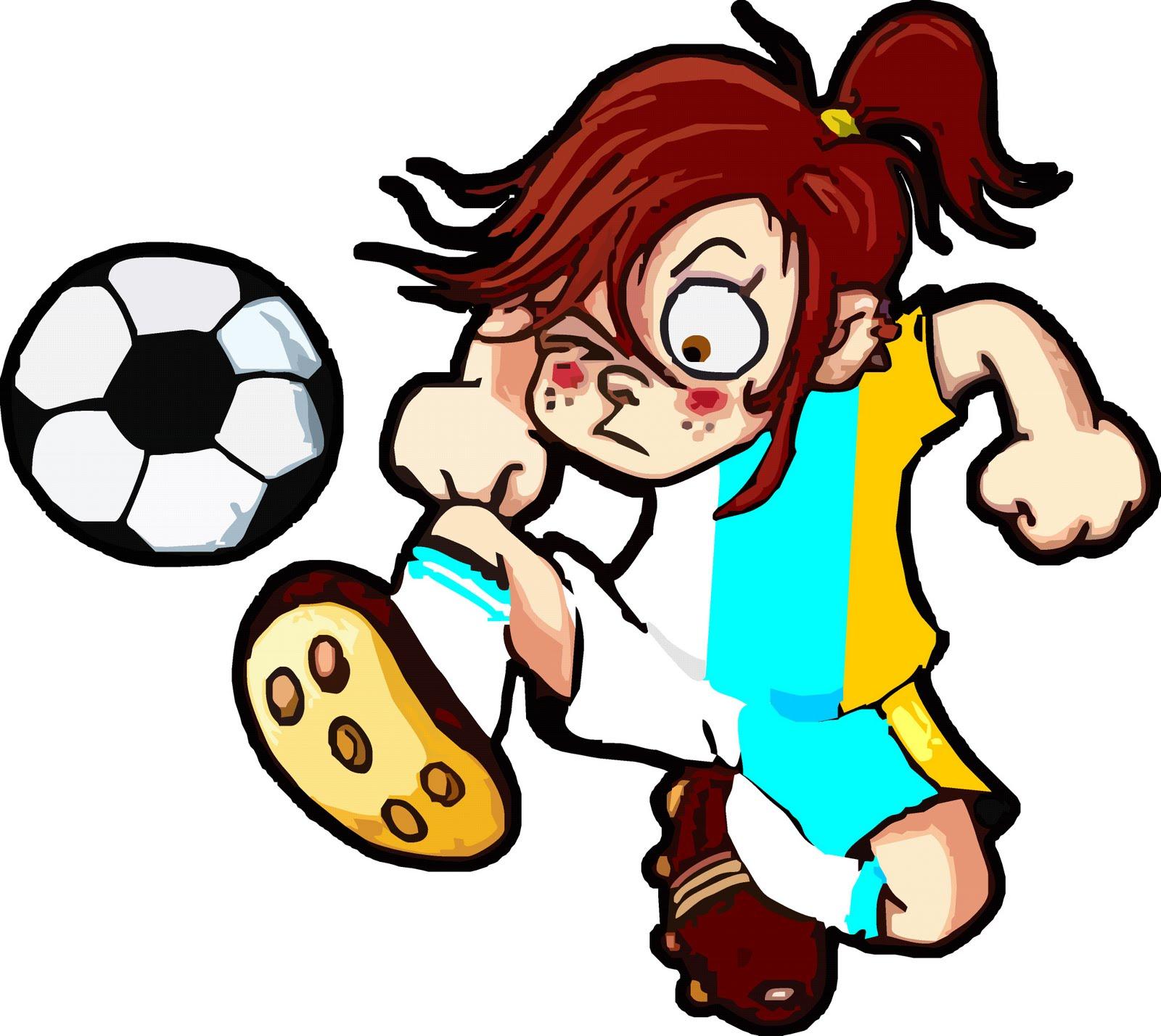 5 caricaturas japonesas sobre futbol SII Televisión