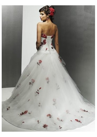 jackie kennedy style wedding dress. jackie kennedy wedding dress.