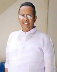 Dr.M.N.G.MANI