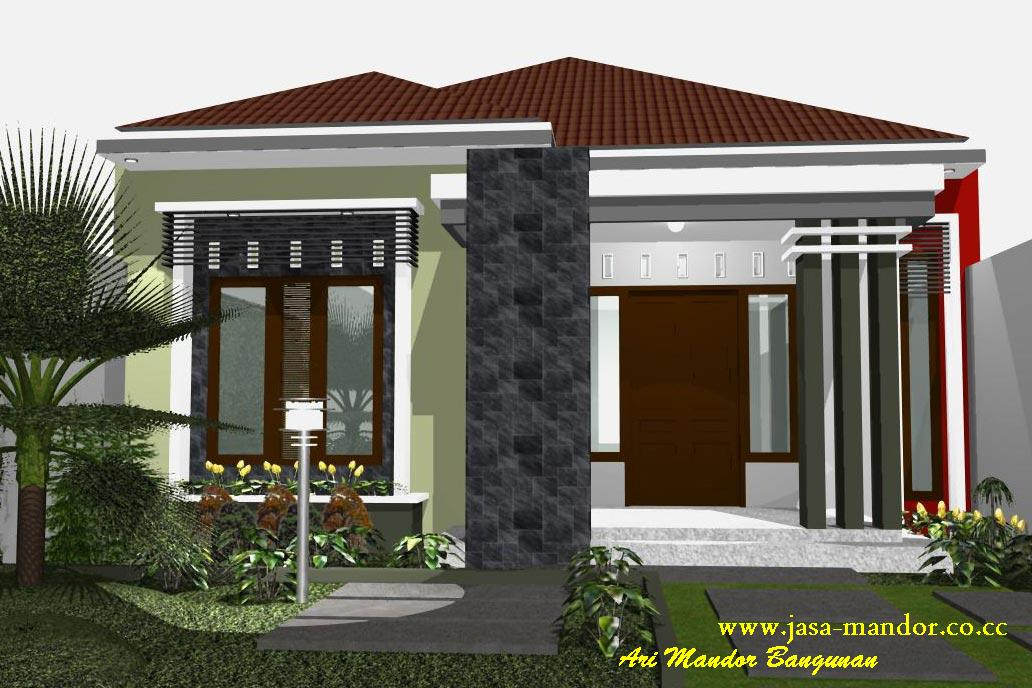 tips renovasi rumah anda mungkin sudah bosan dengan suasana rumah anda ...