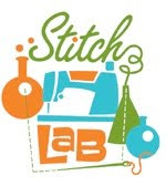 Sewing Classes at Stitch Lab