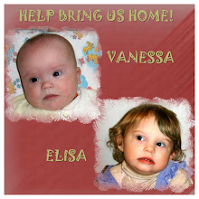 Click below for more information on our precious angels.....