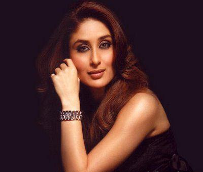 Kareena hot wallpapers/Kareena