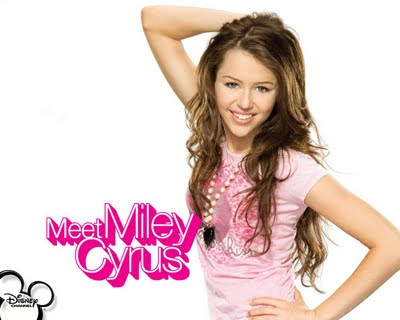 Miley Cyrus Images3243