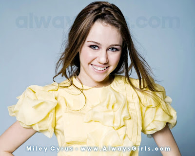 miley cyrus wallpapers. miley cyrus wallpaper 2010.