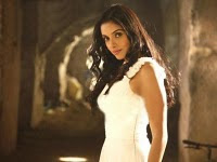 Asin thottumkal latest photos