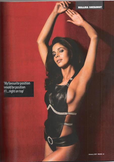 Fickt mallika sherawat in hot bikini asap
