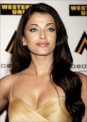 Aishwarya Rai Bachchan - Page 2 Aishwarya_rai_studied_23look1