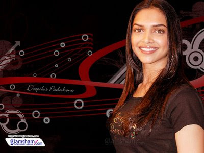 deepika padukone wallpaper. Deepika padukone letest three