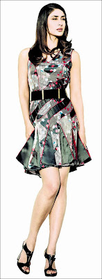 Kareena Kapoor  pantaloons4