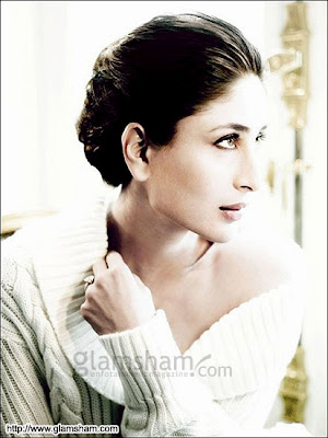 Kareena kapoor First Priority in Cinema