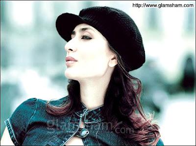Kareena Kapoor  pantaloonsw4r5e