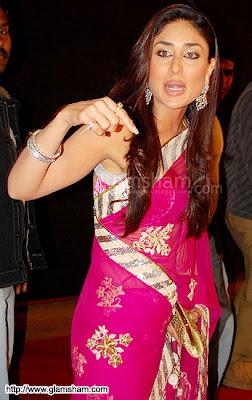 Kareena Kapoor3eef